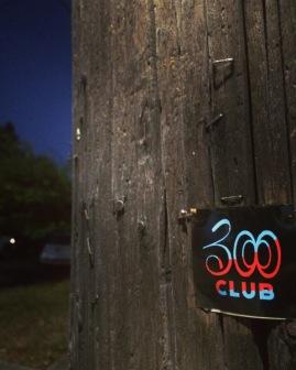 300 sticker